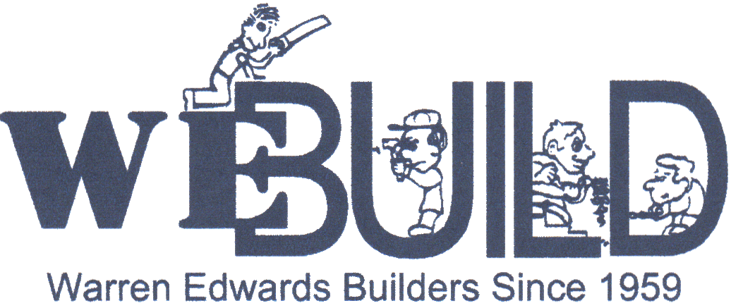 Warren Edwards Builders, Inc | Lake County Builders | General Contractor Warren Edwards Builders, Inc | Grayslake, IL