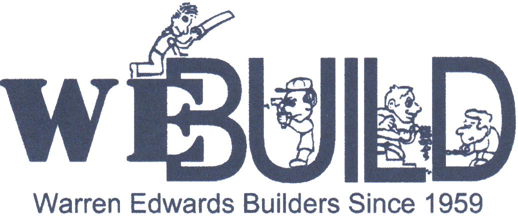 Warren Edwards Builders, Inc | Lake County Builders | General Contractor Warren Edwards Builders, Inc | Grayslake, IL